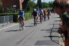 2012-08-18 koers sijsele 466-min