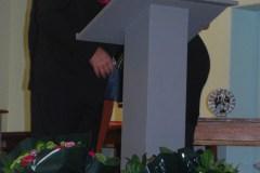 2012-11-10 prijsuitreiking criterium 007-min