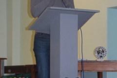 2012-11-10 prijsuitreiking criterium 008-min