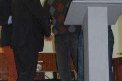 2012-11-10 prijsuitreiking criterium 032-min
