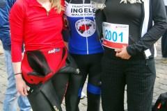 triatlon 008