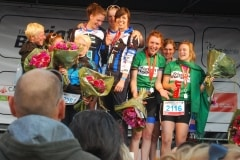 triatlon 023