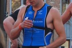 triatlon 029