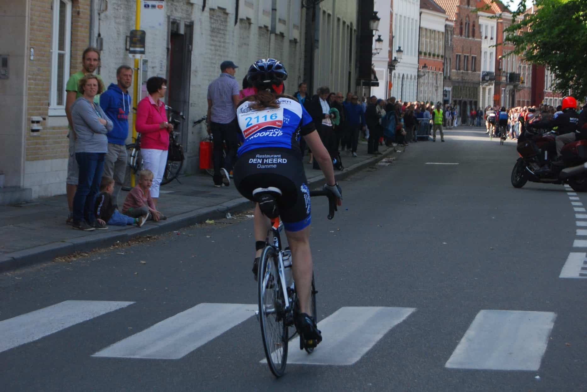 triatlon 019