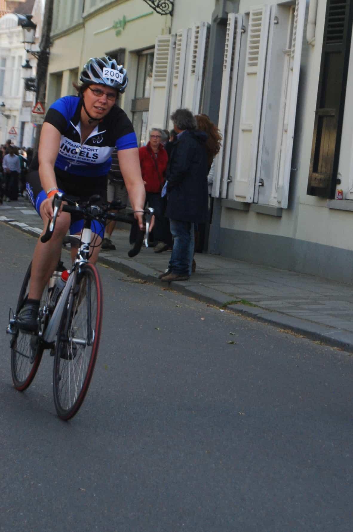 triatlon 020